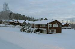 Hotel Hammarstrand
