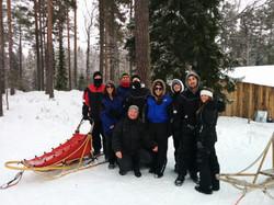 dog sledding9