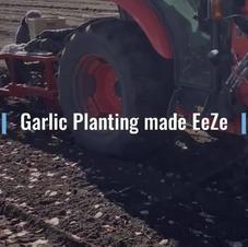 Seeding 2020 for 2021 season