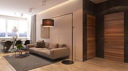 4. K-interior_460x