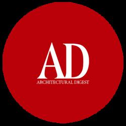 AD_460x