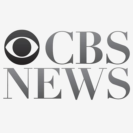 SBS NEWS_460