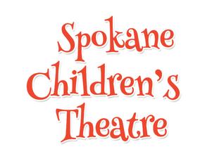 Spokane Children's Theatre (SCT)
