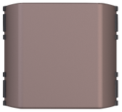 render1-7-top-pink.png
