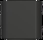 render1-7-top-black.png