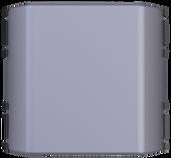 render1-7-top-silver.png