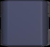 render1-7-top-blue.png