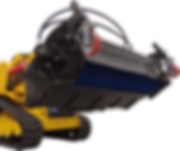 Sweeper 04- regular size.png