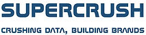 supercrush logo.jpg