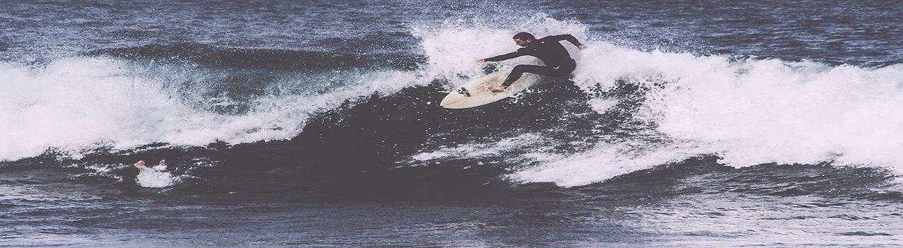 supercrush surf.jpg