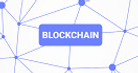 blokchain1.png