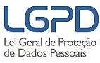 lgpd3.png