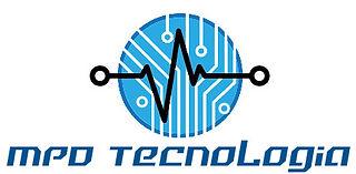 logo final1.jpg