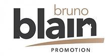 Bruno Blain promotion.jpg