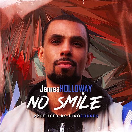 NO SMILE.jpg