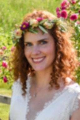 klemme wedding edited (146).JPG