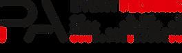 Logo_PA_Eventtechnik_schwarz_auf_tranzpa