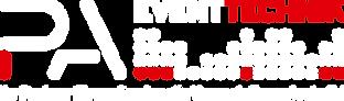 Logo_PA_Eventtechnik_weiss_auf_transpare