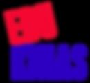 edukinas_logo_spalvotas_edited.png