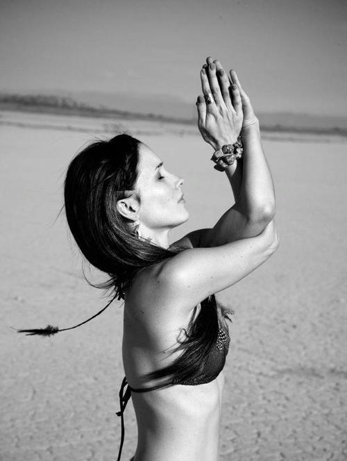 Yoga.sexy.A.05.jpg