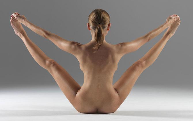 Yoga.sexy.11.jpg