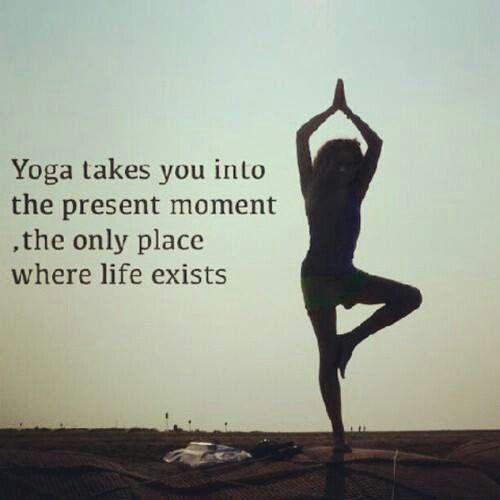 Atzina.Yoga.15.jpg