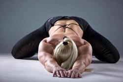 Yoga.sexy.A.jpg