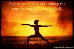 Atzina.Yoga.48.jpg