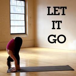 Atzina.Yoga.39.jpg