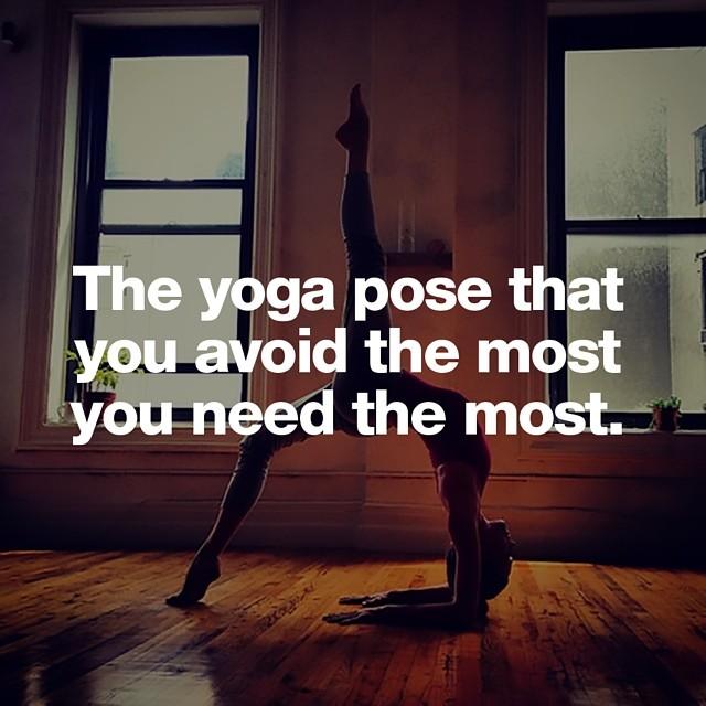Atzina.Yoga.28.jpg