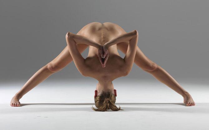 Yoga.sexy.24.jpg