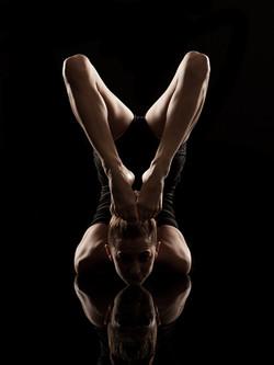 Yoga.sexy.A.04.jpg
