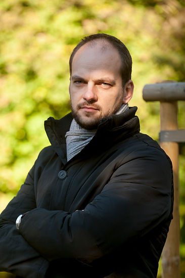 Jānis Riežnieks astrologs
