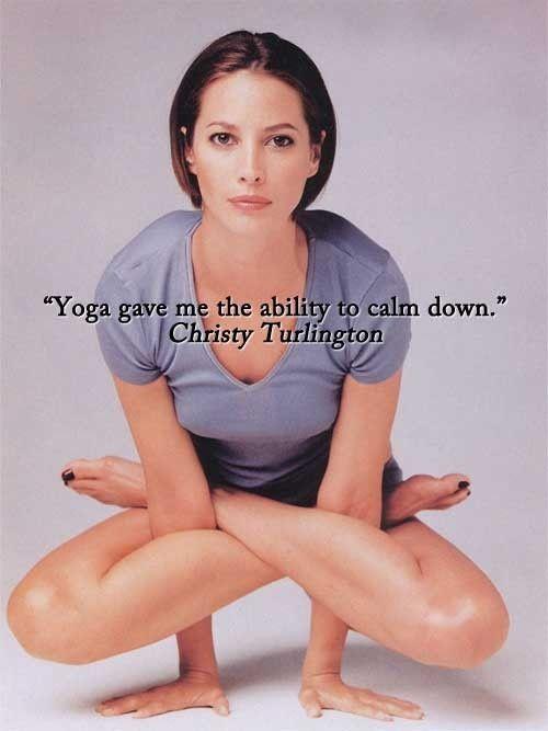 Atzina.Yoga.1.jpg