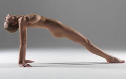 Yoga.sexy.27.jpg