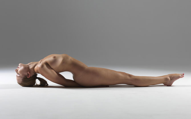 Yoga.sexy.18.jpg