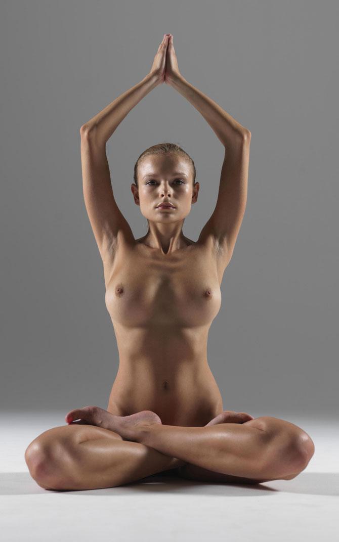 Yoga.sexy.5.jpg