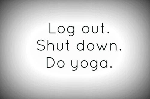 Atzina.Yoga.49.jpg
