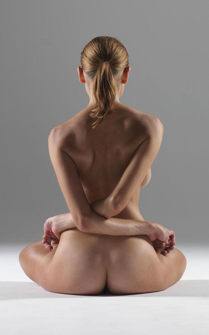 Yoga.sexy.8.jpg