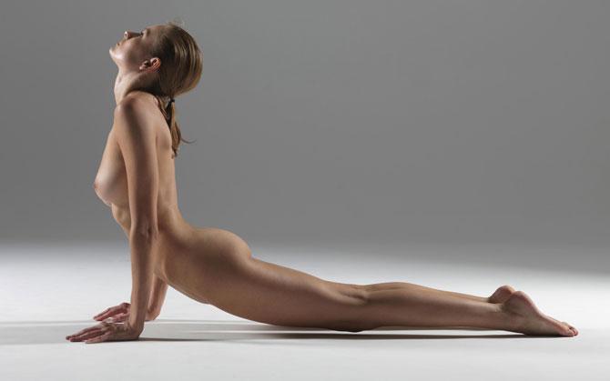 Yoga.sexy.13.jpg
