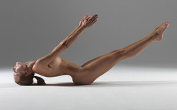 Yoga.sexy.23.jpg