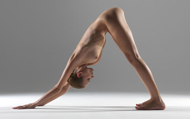 Yoga.sexy.10.jpg