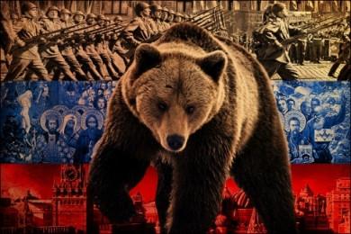 large_russian_bear_15239.jpg