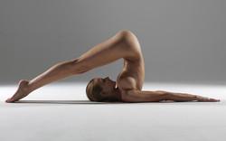Yoga.sexy.16.jpg