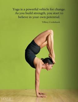 Atzina.Yoga.45.jpg