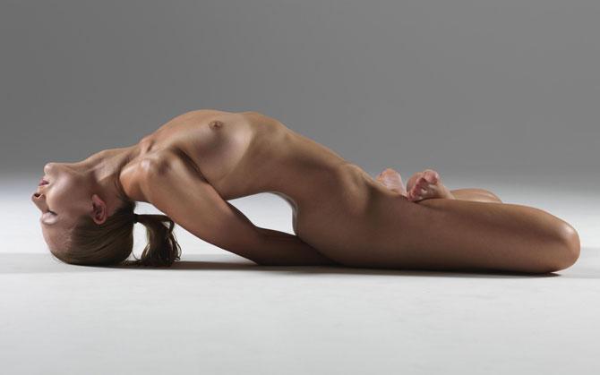 Yoga.sexy.25.jpg
