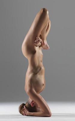 Yoga.sexy.3.jpg