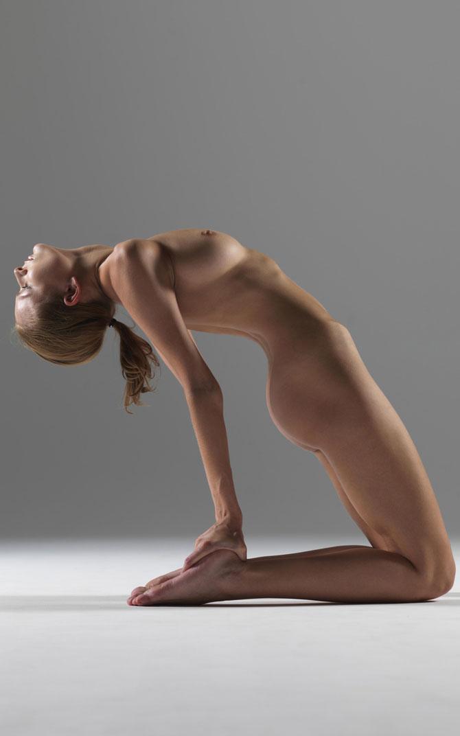 Yoga.sexy.12.jpg