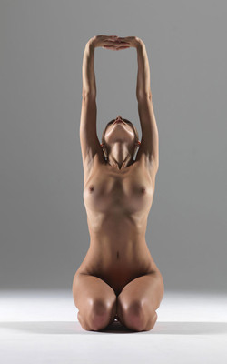 Yoga.sexy.19.jpg