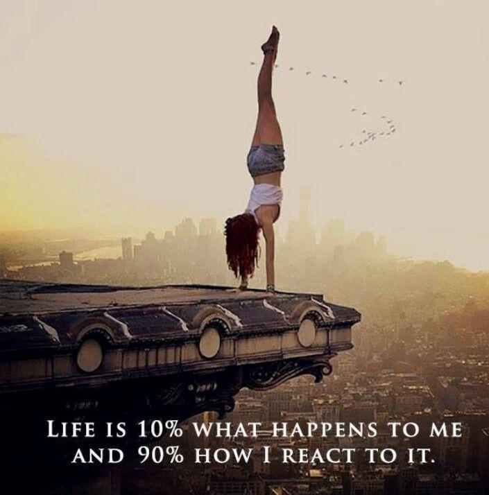 Atzina.Yoga.14.jpg